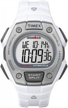 Zegarek męski Timex TW5K88100