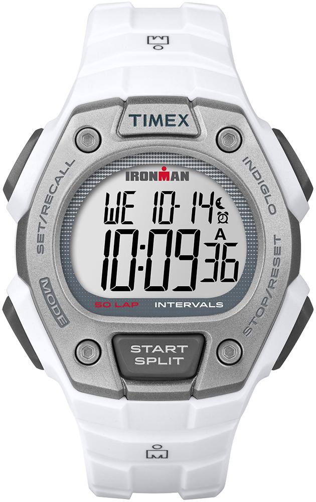 Timex TW5K88100 - zegarek męski