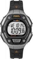 Zegarek Timex  TW5K89200