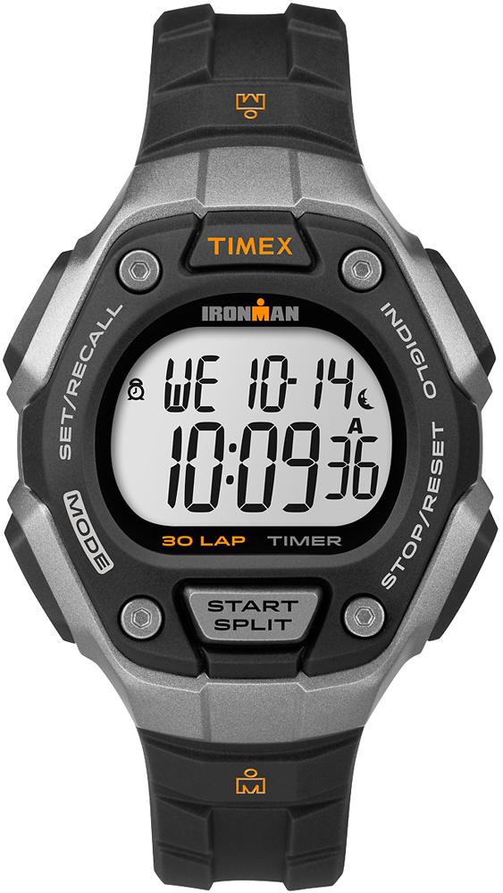 Timex TW5K89200 - zegarek damski