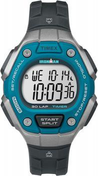 Timex TW5K89300 - zegarek damski