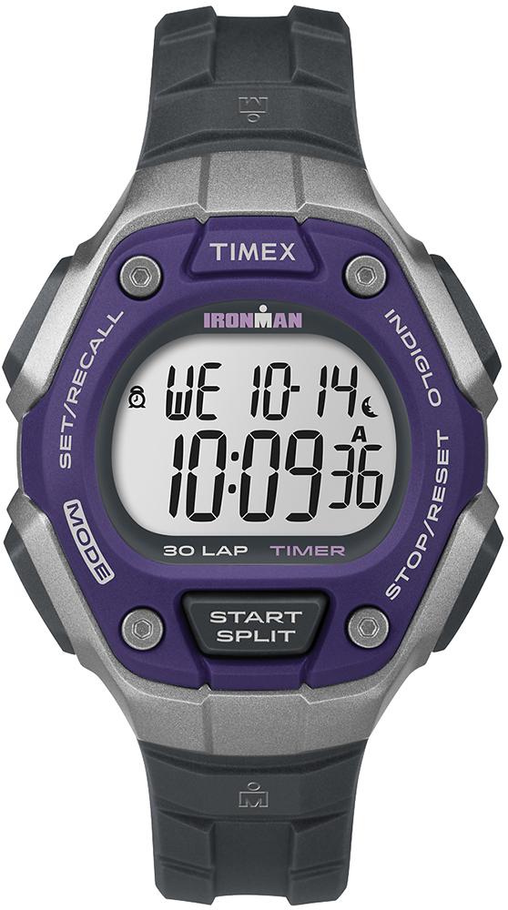 Timex TW5K89500 - zegarek męski