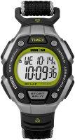 Zegarek Timex  TW5K89800