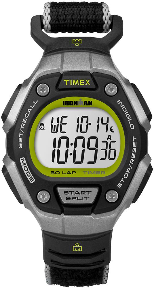 Timex TW5K89800 - zegarek damski