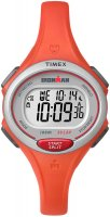 Zegarek Timex  TW5K89900