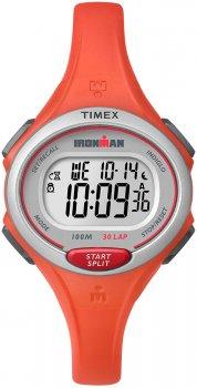 Timex TW5K89900-POWYSTAWOWY - zegarek damski