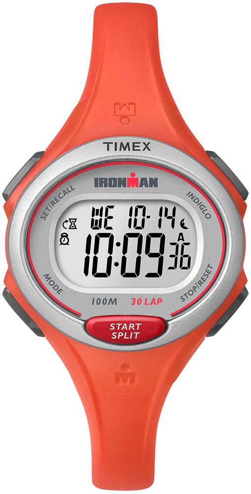 Timex TW5K89900 - zegarek damski