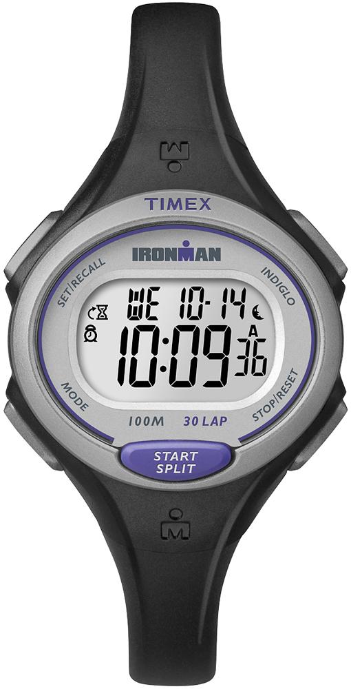 Timex TW5K90000 - zegarek damski