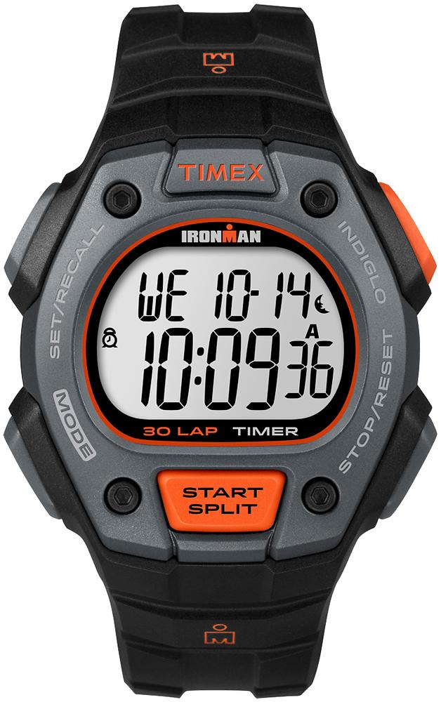 Timex TW5K90900 - zegarek damski