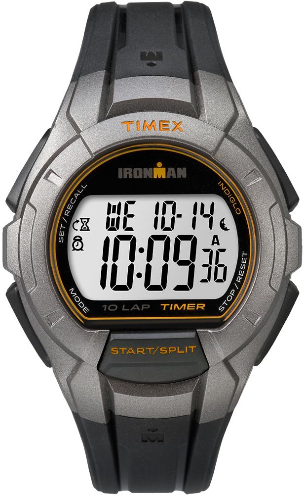 Timex TW5K93700 - zegarek męski