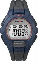 Zegarek Timex  TW5K94100