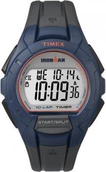 Zegarek męski Timex TW5K94100