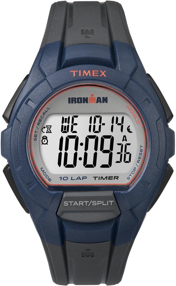 Timex TW5K94100 - zegarek męski