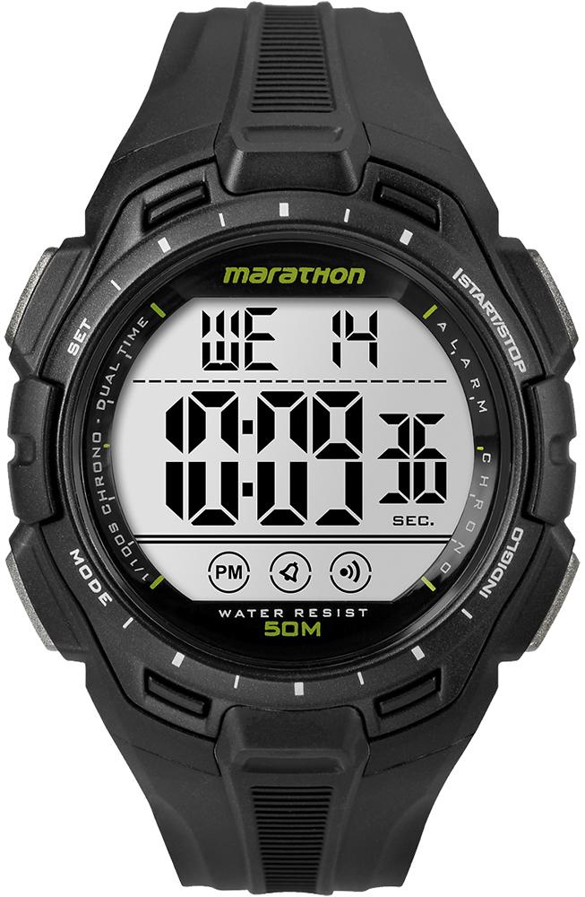 Timex TW5K94800 - zegarek męski