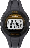 Zegarek Timex  TW5K95600