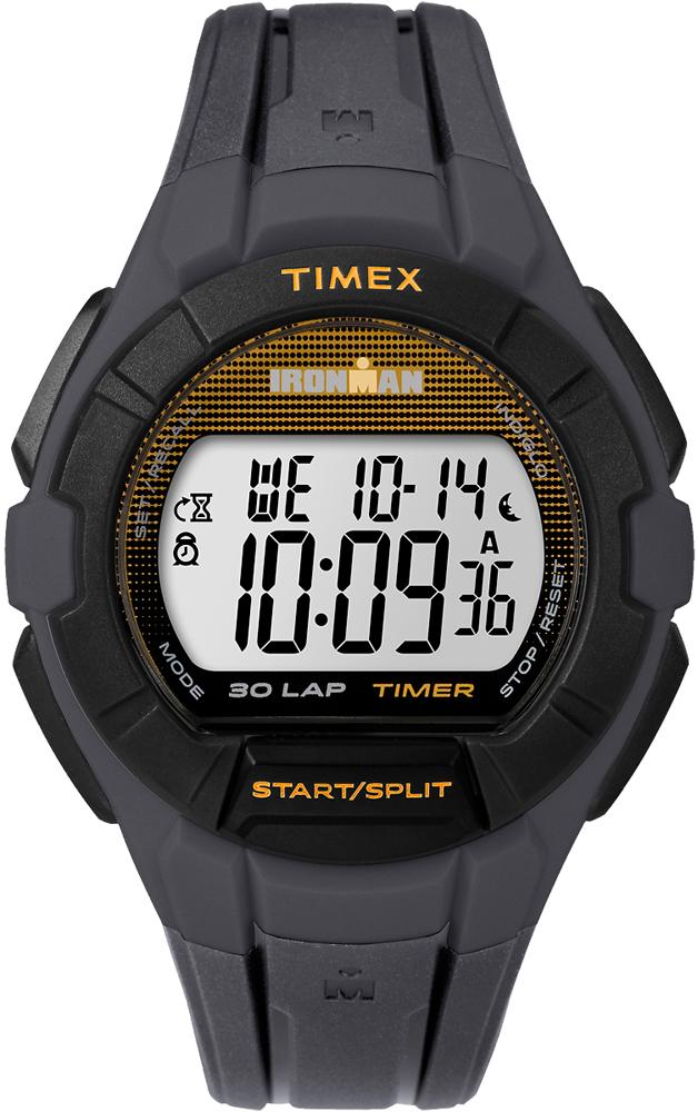 Timex TW5K95600 - zegarek męski
