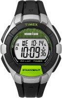 Zegarek Timex  TW5K95800