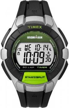 Zegarek męski Timex TW5K95800