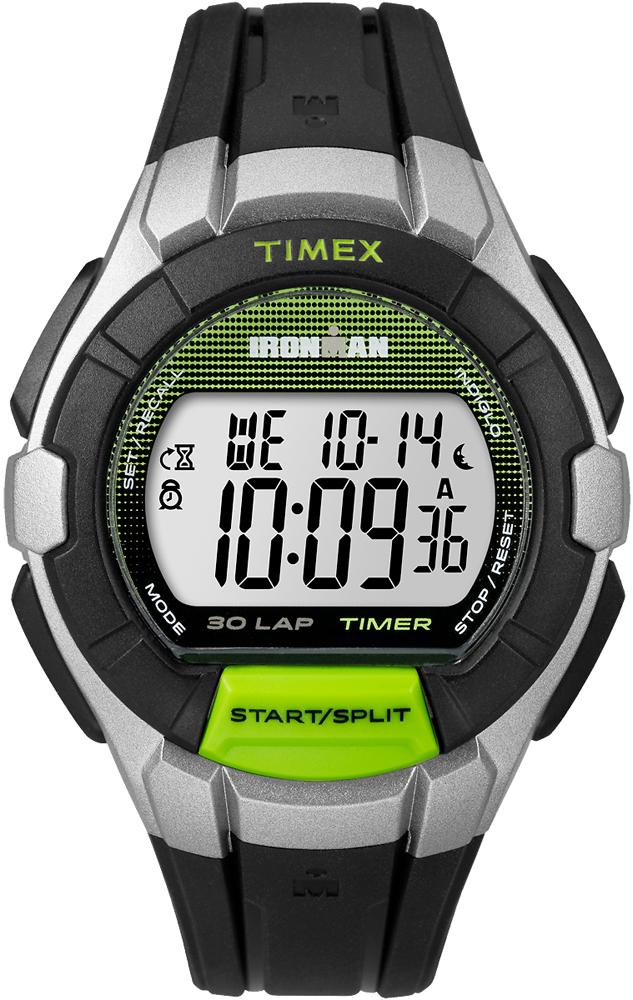Timex TW5K95800 - zegarek męski