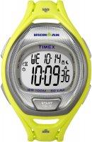Zegarek Timex  TW5K96100