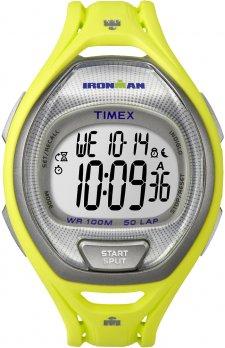 Zegarek damski Timex TW5K96100