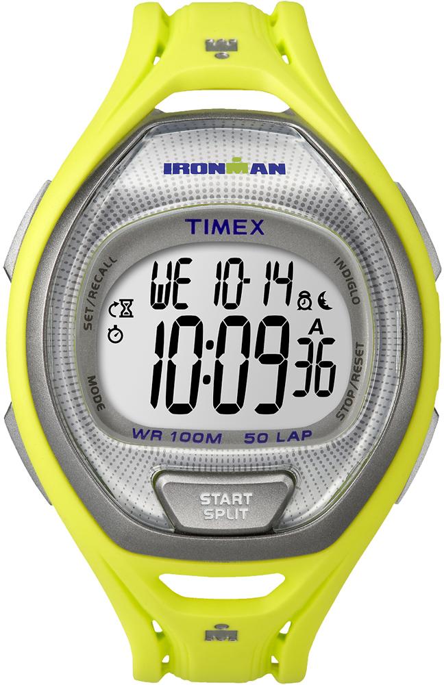Timex TW5K96100 - zegarek damski