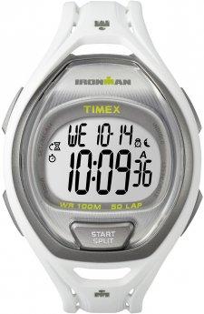 Zegarek damski Timex TW5K96200