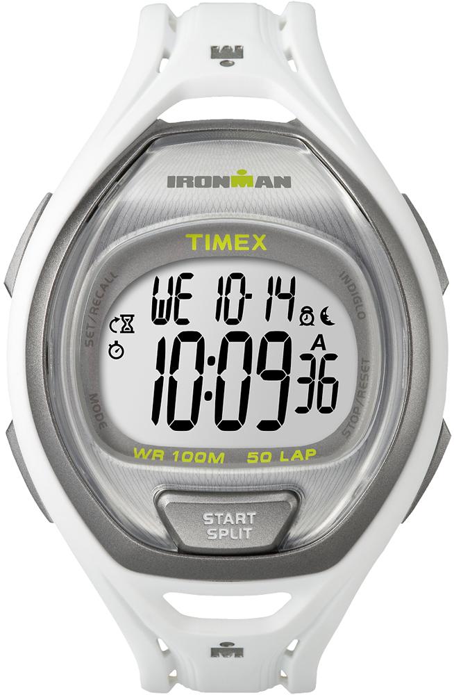 Timex TW5K96200 - zegarek damski