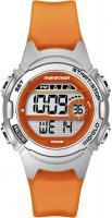 Zegarek Timex  TW5K96800
