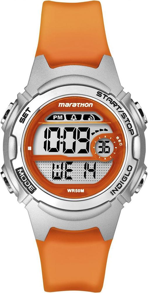 Timex TW5K96800 - zegarek damski