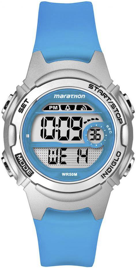 Timex TW5K96900 - zegarek damski