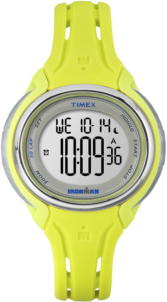 Timex TW5K97700 - zegarek damski