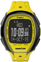 Zegarek Timex  TW5M00500