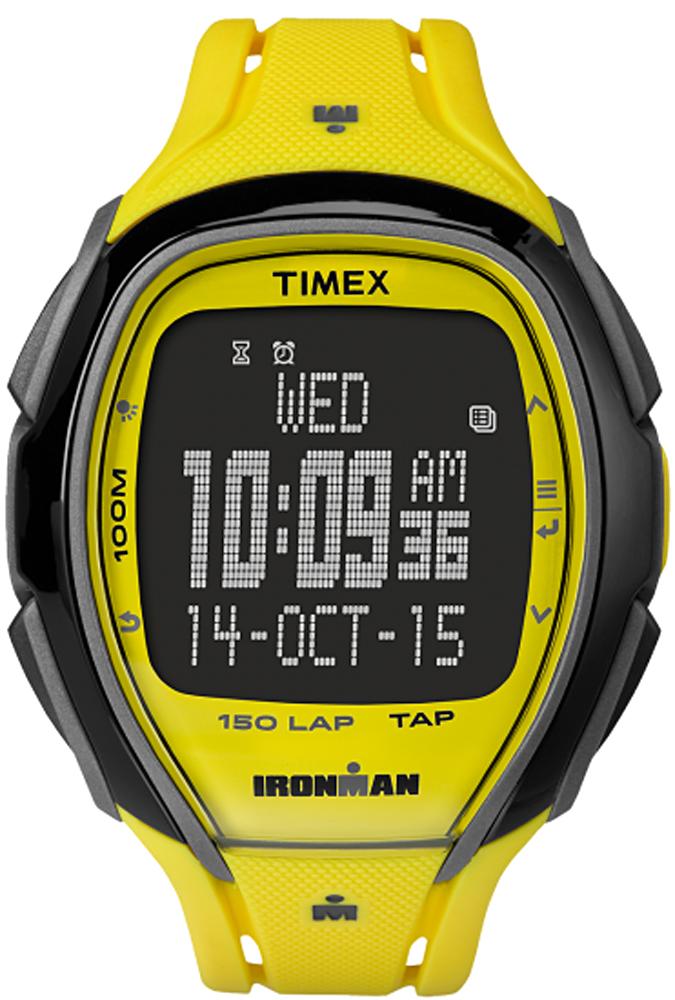 Timex TW5M00500 - zegarek męski
