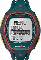Zegarek Timex  TW5M00700