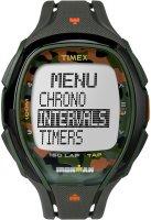 Zegarek Timex  TW5M01000