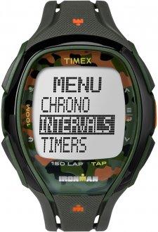 Timex TW5M01000-POWYSTAWOWY - zegarek męski