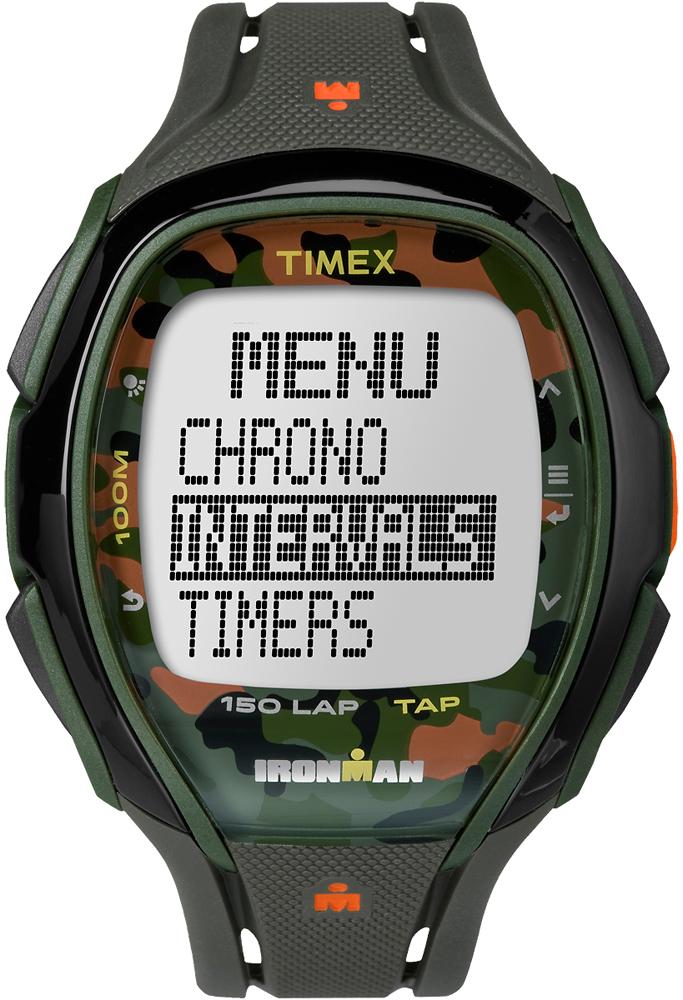 Timex TW5M01000 - zegarek męski