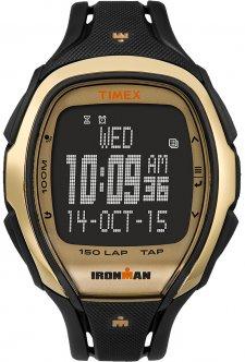 Timex TW5M05900-POWYSTAWOWY - zegarek męski
