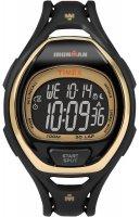 Zegarek Timex  TW5M06000