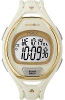 Zegarek Timex  TW5M06100