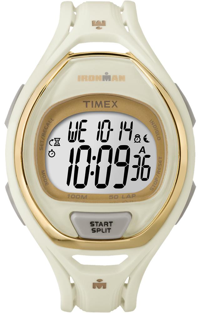 Timex TW5M06100 - zegarek damski