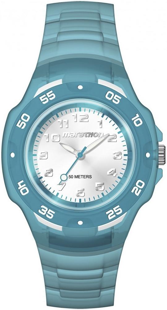 Timex TW5M06400 - zegarek damski