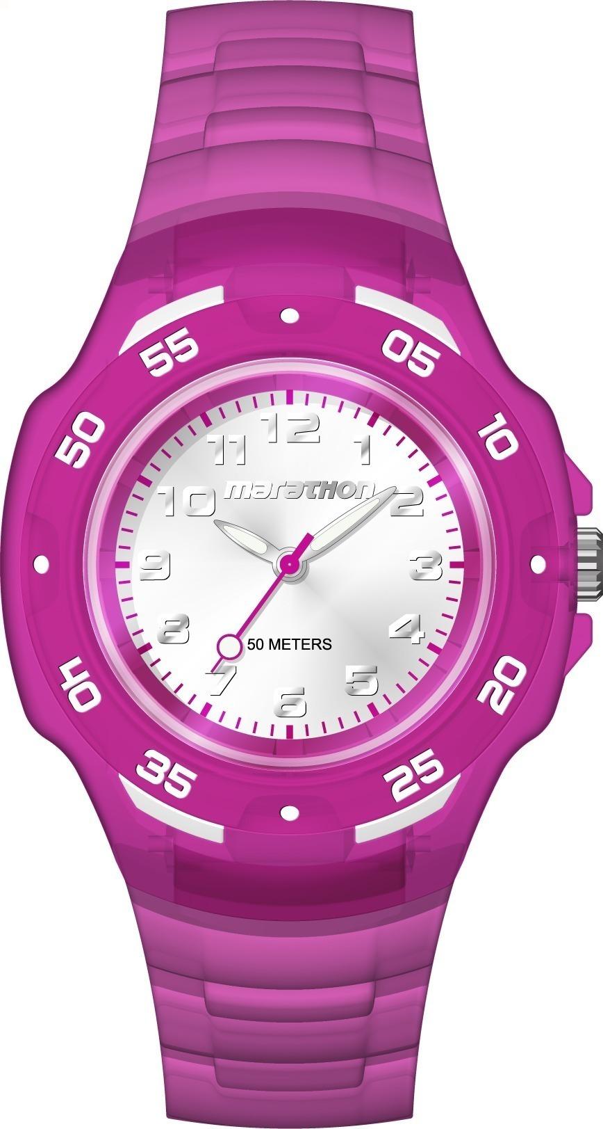 Timex TW5M06600 - zegarek damski