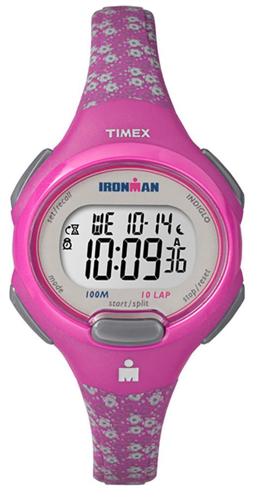 Timex TW5M07000 - zegarek damski