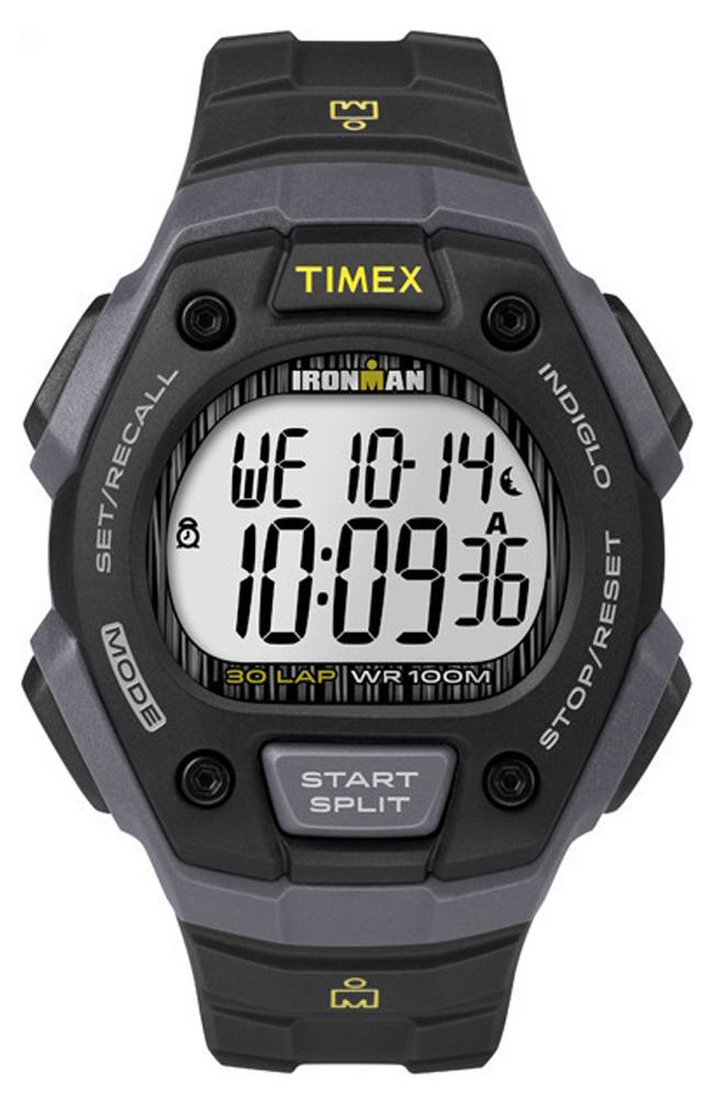 Timex TW5M09500 - zegarek męski