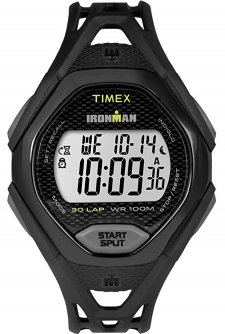 Timex TW5M10400 - zegarek męski