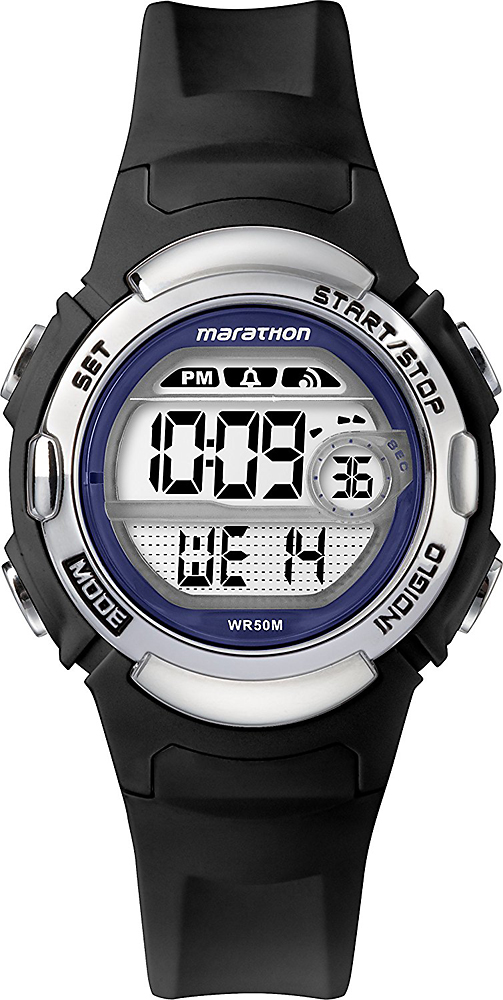 Timex TW5M14300 - zegarek damski