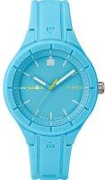 Zegarek Timex  TW5M17200