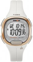 Zegarek Timex  TW5M19900